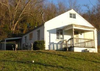 Casa en Remate en Lesage 25537 SANNS DR - Identificador: 4332595284