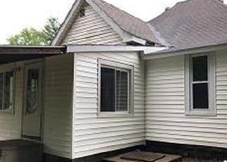 Casa en Remate en Saint Francisville 62460 CLARK ST - Identificador: 4332600546