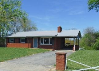 Casa en Remate en Byrdstown 38549 SKYLINE DR - Identificador: 4332601869