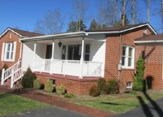 Casa en Remate en Clintwood 24228 HAMPTON ST - Identificador: 4332604937