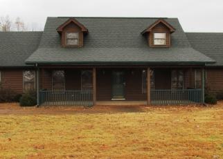 Casa en Remate en Kevil 42053 ENLOW DR - Identificador: 4332606234