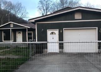 Casa en Remate en Tram 41663 BLEVINS RD - Identificador: 4332613689