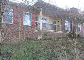 Casa en Remate en Taylorsville 40071 BLUFFVIEW DR - Identificador: 4332621126