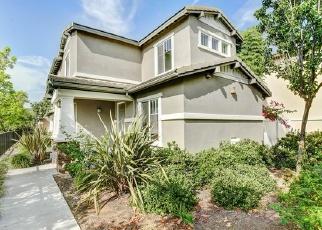 Casa en Remate en San Marcos 92069 BORDEN RD - Identificador: 4332635588