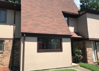 Casa en Remate en Newport News 23602 WILLOW GREEN DR - Identificador: 4332639976