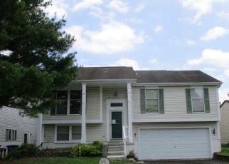 Casa en Remate en Reynoldsburg 43068 ISLINGTON CT - Identificador: 4332642595