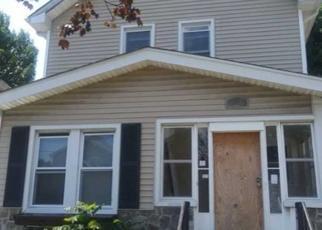 Casa en Remate en Nutley 07110 CENTRE ST - Identificador: 4332649155