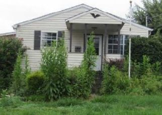 Casa en Remate en Houston 15342 S JOHNSON RD - Identificador: 4332665361