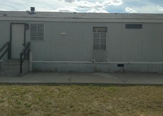 Casa en Remate en Dayton 89403 ROSE PEAK RD - Identificador: 4332671948