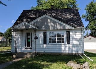 Casa en Remate en Milwaukee 53227 S 85TH ST - Identificador: 4332675886