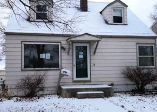Casa en Remate en Milwaukee 53222 N 98TH ST - Identificador: 4332685512