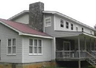Casa en Remate en Morganton 30560 APPALACHIAN HWY - Identificador: 4332687708