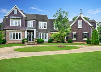 Casa en Remate en Rydal 30171 SARATOGA DR - Identificador: 4332698204