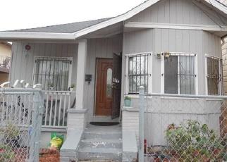 Casa en Remate en Richmond 94801 2ND ST - Identificador: 4332702595