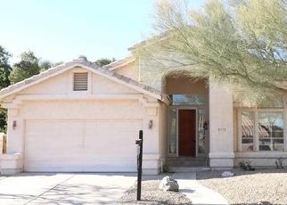 Casa en Remate en Phoenix 85048 S 23RD ST - Identificador: 4332706537
