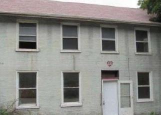Casa en Remate en West Newton 15089 E MAIN ST - Identificador: 4332708288