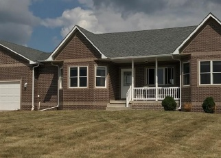 Casa en Remate en Runnells 50237 SE 116TH ST - Identificador: 4332711799