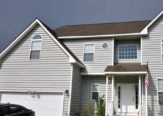Casa en Remate en Suffolk 23432 EAGLE LN - Identificador: 4332712673