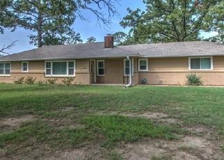 Casa en Remate en Okmulgee 74447 S WOODLAND DR - Identificador: 4332726687