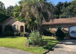 Casa en Remate en Charleston 29407 BROOKFIELD ST - Identificador: 4332728886