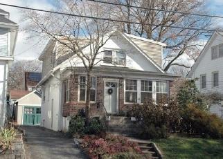 Casa en Remate en Highland Park 08904 CEDAR AVE - Identificador: 4332730625