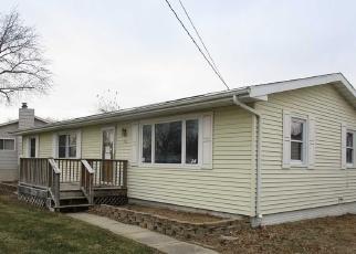 Casa en Remate en Independence 50644 12TH ST NE - Identificador: 4332733245