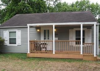 Casa en Remate en Springfield 65804 E CHEROKEE ST - Identificador: 4332741573