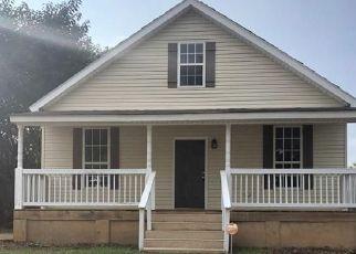 Casa en Remate en Tallassee 36078 ASHURST AVE - Identificador: 4332746388