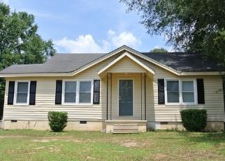 Casa en Remate en Albany 31721 WILLINGHAM DR - Identificador: 4332749459