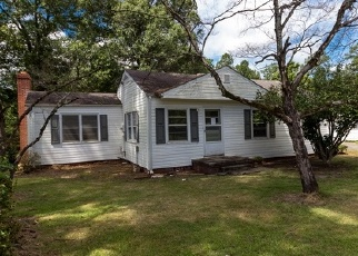 Casa en Remate en Fair Bluff 28439 GAPWAY RD - Identificador: 4332751652