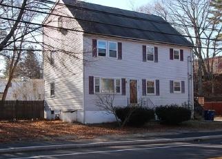 Casa en Remate en Braintree 02184 PEARL ST - Identificador: 4332753398