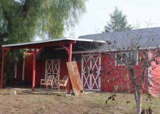 Casa en Remate en Oak View 93022 E OAK VIEW AVE - Identificador: 4332775741