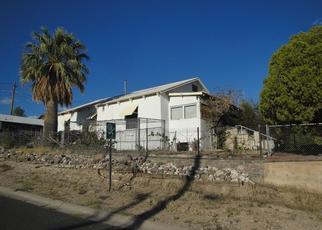 Casa en Remate en Kingman 86401 WALNUT ST - Identificador: 4332787563