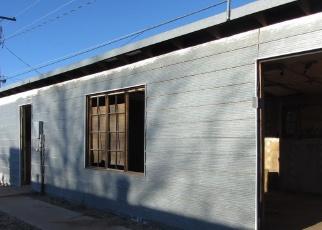 Casa en Remate en Kingman 86409 E ROBIN LN - Identificador: 4332794568