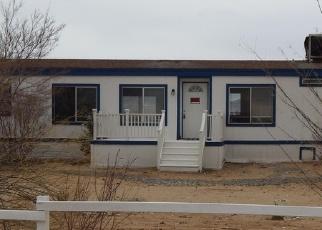 Casa en Remate en Mojave 93501 MOJAVE TROPICO RD - Identificador: 4332795442