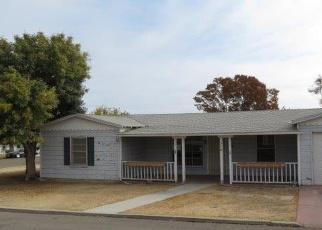 Casa en Remate en Taft 93268 BELL AVE - Identificador: 4332800256