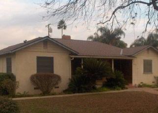 Casa en Remate en Lindsay 93247 HAMLIN WAY - Identificador: 4332808586