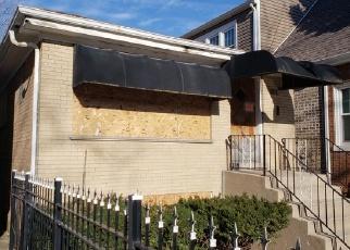 Casa en Remate en Chicago 60651 W CORTEZ ST - Identificador: 4332819986