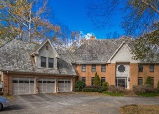 Casa en Remate en Atlanta 30350 RIVERLAND CT - Identificador: 4332822151