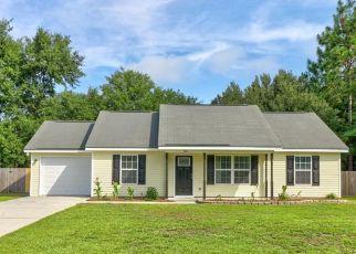Casa en Remate en Guyton 31312 DAILEY DR - Identificador: 4332837489