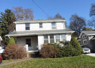 Casa en Remate en Columbiana 44408 E FRIEND ST - Identificador: 4332868588