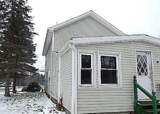 Casa en Remate en Andover 44003 W MAIN ST - Identificador: 4332883927