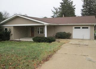 Casa en Remate en Aliquippa 15001 PATTERSON RD - Identificador: 4332885669