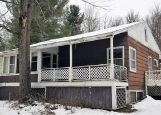 Casa en Remate en Belmont 14813 SOUTH RD - Identificador: 4332889157