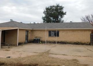 Casa en Remate en Waco 76705 GRAM LN - Identificador: 4332915899