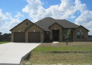 Casa en Remate en Seguin 78155 PRAIRIE SMT - Identificador: 4332919388