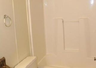 Casa en Remate en Flagstaff 86001 W ADIRONDACK AVE - Identificador: 4332929464