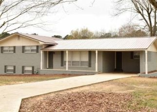 Casa en Remate en Hanceville 35077 COUNTY ROAD 596 - Identificador: 4332941287