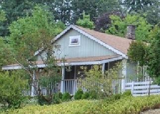 Casa en Remate en Oakland 97462 OLD HIGHWAY 99 N - Identificador: 4332956622