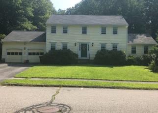 Casa en Remate en Shrewsbury 01545 JACOBSON DR - Identificador: 4332967118